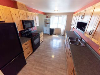 Photo 5: 14240 25 Street in Edmonton: Zone 35 House for sale : MLS®# E4207997
