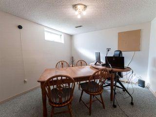 Photo 21: 14240 25 Street in Edmonton: Zone 35 House for sale : MLS®# E4207997