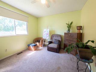 Photo 15: 14240 25 Street in Edmonton: Zone 35 House for sale : MLS®# E4207997
