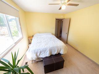 Photo 14: 14240 25 Street in Edmonton: Zone 35 House for sale : MLS®# E4207997