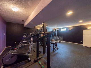 Photo 18: 14240 25 Street in Edmonton: Zone 35 House for sale : MLS®# E4207997