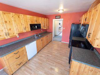 Photo 3: 14240 25 Street in Edmonton: Zone 35 House for sale : MLS®# E4207997
