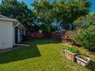 Photo 23: 14240 25 Street in Edmonton: Zone 35 House for sale : MLS®# E4207997
