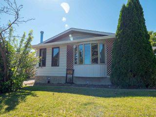Photo 1: 14240 25 Street in Edmonton: Zone 35 House for sale : MLS®# E4207997