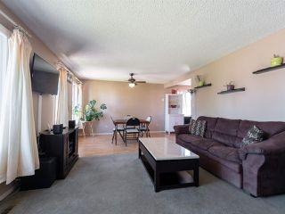 Photo 10: 14240 25 Street in Edmonton: Zone 35 House for sale : MLS®# E4207997