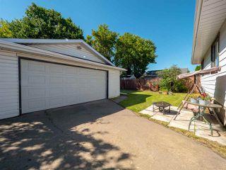 Photo 2: 14240 25 Street in Edmonton: Zone 35 House for sale : MLS®# E4207997