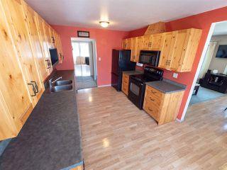 Photo 4: 14240 25 Street in Edmonton: Zone 35 House for sale : MLS®# E4207997