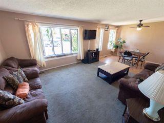 Photo 9: 14240 25 Street in Edmonton: Zone 35 House for sale : MLS®# E4207997