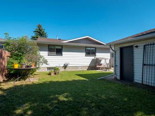 Photo 22: 14240 25 Street in Edmonton: Zone 35 House for sale : MLS®# E4207997