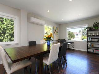 Photo 7: 3868 Carey Rd in : SW Tillicum House for sale (Saanich West)  : MLS®# 850133
