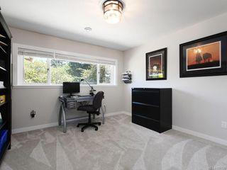 Photo 16: 3868 Carey Rd in : SW Tillicum House for sale (Saanich West)  : MLS®# 850133