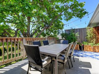Photo 20: 3868 Carey Rd in : SW Tillicum House for sale (Saanich West)  : MLS®# 850133