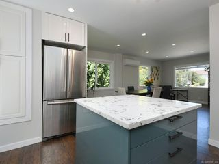 Photo 11: 3868 Carey Rd in : SW Tillicum House for sale (Saanich West)  : MLS®# 850133