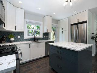 Photo 9: 3868 Carey Rd in : SW Tillicum House for sale (Saanich West)  : MLS®# 850133