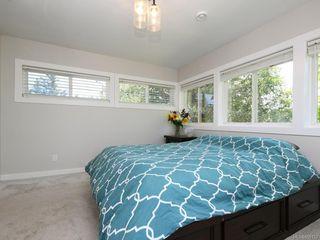 Photo 13: 3868 Carey Rd in : SW Tillicum House for sale (Saanich West)  : MLS®# 850133