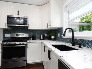 Photo 10: 3868 Carey Rd in : SW Tillicum House for sale (Saanich West)  : MLS®# 850133