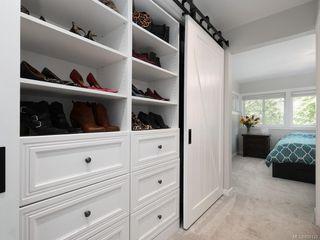 Photo 14: 3868 Carey Rd in : SW Tillicum House for sale (Saanich West)  : MLS®# 850133