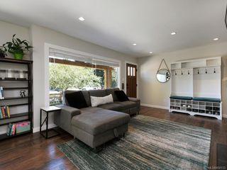 Photo 4: 3868 Carey Rd in : SW Tillicum House for sale (Saanich West)  : MLS®# 850133