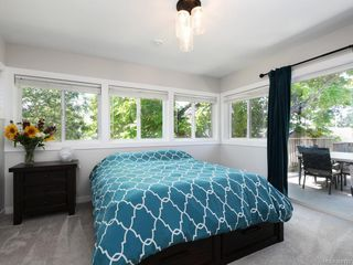 Photo 12: 3868 Carey Rd in : SW Tillicum House for sale (Saanich West)  : MLS®# 850133
