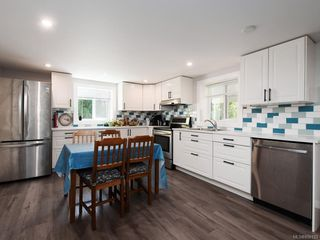 Photo 18: 3868 Carey Rd in : SW Tillicum House for sale (Saanich West)  : MLS®# 850133