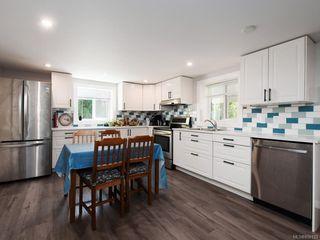 Photo 18: 3868 Carey Rd in : SW Tillicum House for sale (Saanich West)  : MLS®# 850133