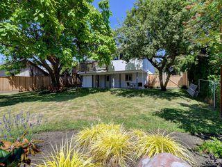 Photo 21: 3868 Carey Rd in : SW Tillicum House for sale (Saanich West)  : MLS®# 850133