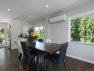 Photo 6: 3868 Carey Rd in : SW Tillicum House for sale (Saanich West)  : MLS®# 850133