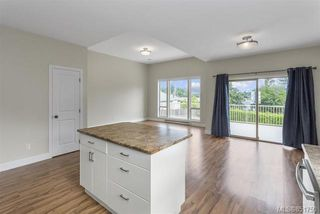 Photo 12: 304 WESSEX Lane in : Na University District House for sale (Nanaimo)  : MLS®# 851750