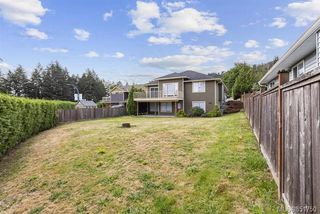 Photo 8: 304 WESSEX Lane in : Na University District House for sale (Nanaimo)  : MLS®# 851750