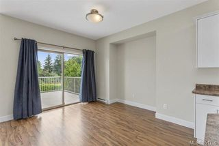 Photo 4: 304 WESSEX Lane in : Na University District House for sale (Nanaimo)  : MLS®# 851750