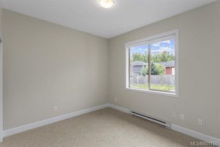 Photo 13: 304 WESSEX Lane in : Na University District House for sale (Nanaimo)  : MLS®# 851750