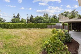 Photo 10: 304 WESSEX Lane in : Na University District House for sale (Nanaimo)  : MLS®# 851750