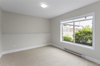 Photo 17: 304 WESSEX Lane in : Na University District House for sale (Nanaimo)  : MLS®# 851750