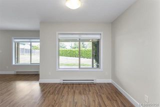 Photo 18: 304 WESSEX Lane in : Na University District House for sale (Nanaimo)  : MLS®# 851750
