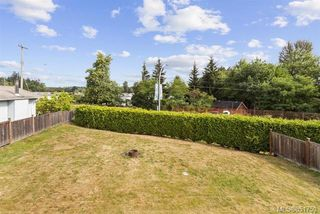 Photo 20: 304 WESSEX Lane in : Na University District House for sale (Nanaimo)  : MLS®# 851750