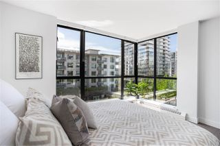 Photo 17: 405 124 W 1ST STREET in North Vancouver: Lower Lonsdale Condo for sale : MLS®# R2458347