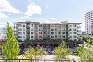Photo 23: 405 124 W 1ST STREET in North Vancouver: Lower Lonsdale Condo for sale : MLS®# R2458347