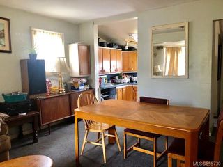 Photo 6: 3275 2nd Ave in : PA Port Alberni Single Family Detached for sale (Port Alberni)  : MLS®# 855730