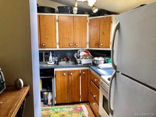 Photo 5: 3275 2nd Ave in : PA Port Alberni Single Family Detached for sale (Port Alberni)  : MLS®# 855730