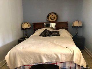 Photo 7: 3275 2nd Ave in : PA Port Alberni Single Family Detached for sale (Port Alberni)  : MLS®# 855730