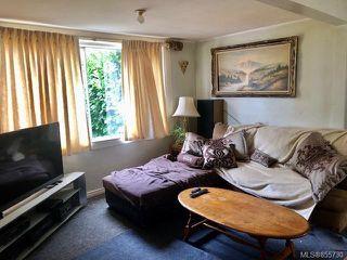 Photo 3: 3275 2nd Ave in : PA Port Alberni Single Family Detached for sale (Port Alberni)  : MLS®# 855730