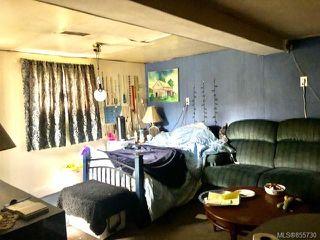 Photo 8: 3275 2nd Ave in : PA Port Alberni Single Family Detached for sale (Port Alberni)  : MLS®# 855730