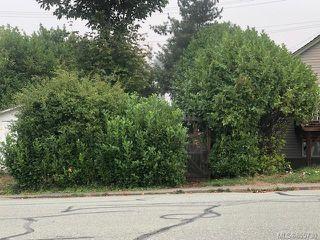 Photo 10: 3275 2nd Ave in : PA Port Alberni Single Family Detached for sale (Port Alberni)  : MLS®# 855730