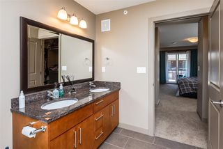 Photo 12: 1637 CUNNINGHAM Way in Edmonton: Zone 55 Townhouse for sale : MLS®# E4204804