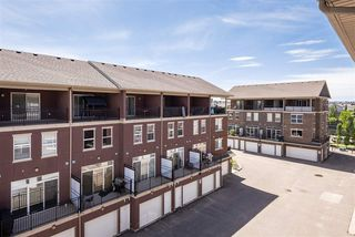 Photo 27: 1637 CUNNINGHAM Way in Edmonton: Zone 55 Townhouse for sale : MLS®# E4204804