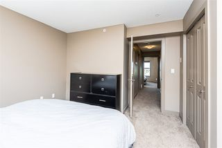 Photo 19: 1637 CUNNINGHAM Way in Edmonton: Zone 55 Townhouse for sale : MLS®# E4204804