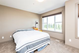 Photo 20: 1637 CUNNINGHAM Way in Edmonton: Zone 55 Townhouse for sale : MLS®# E4204804