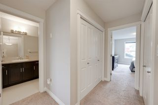 Photo 17: 3385 WEIDLE Way in Edmonton: Zone 53 House for sale : MLS®# E4217109
