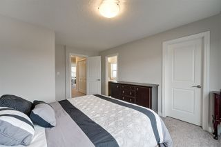 Photo 19: 3385 WEIDLE Way in Edmonton: Zone 53 House for sale : MLS®# E4217109