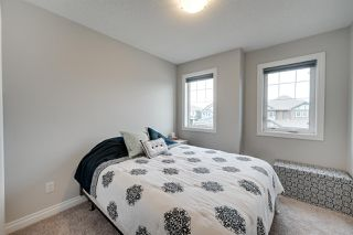 Photo 23: 3385 WEIDLE Way in Edmonton: Zone 53 House for sale : MLS®# E4217109